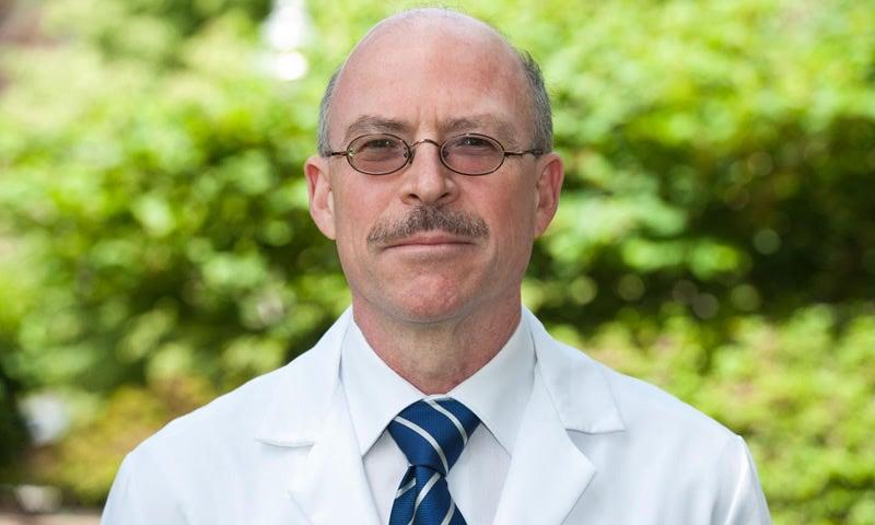 R. Scott Turner, MD, PhD